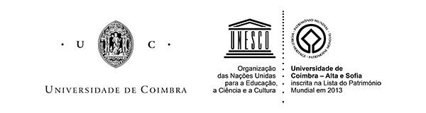 Parcerias_UC