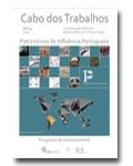cabodostrabalhos_miniatura