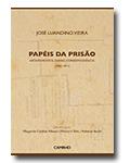 papeis_da_prisao_miniatura