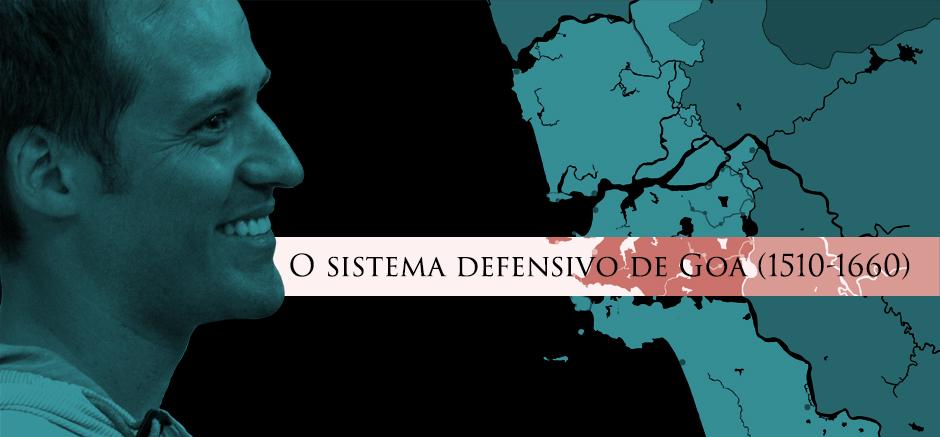 DPIP_site_slide_PhD_Nuno_Lopes_2b
