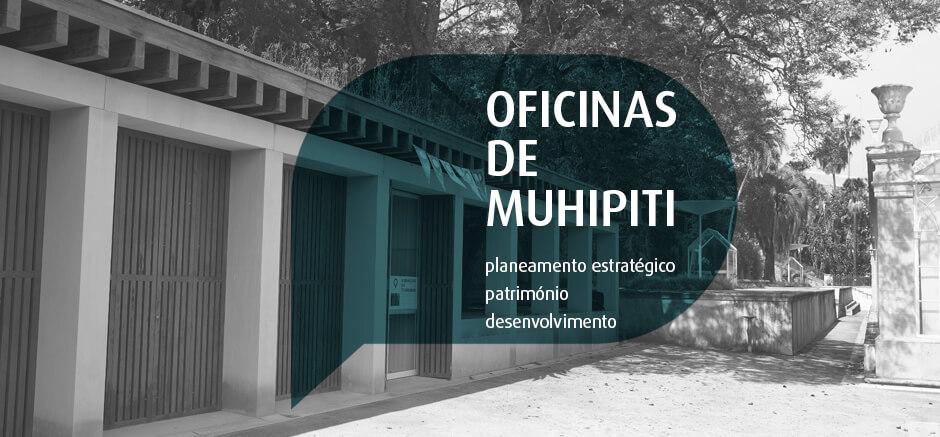 DPIP_site_slide_Oficinas_Muhipiti_livro_expo_131