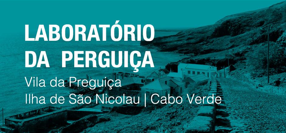 DPIP_site_slide_Lab_Perguica_CV_2018a