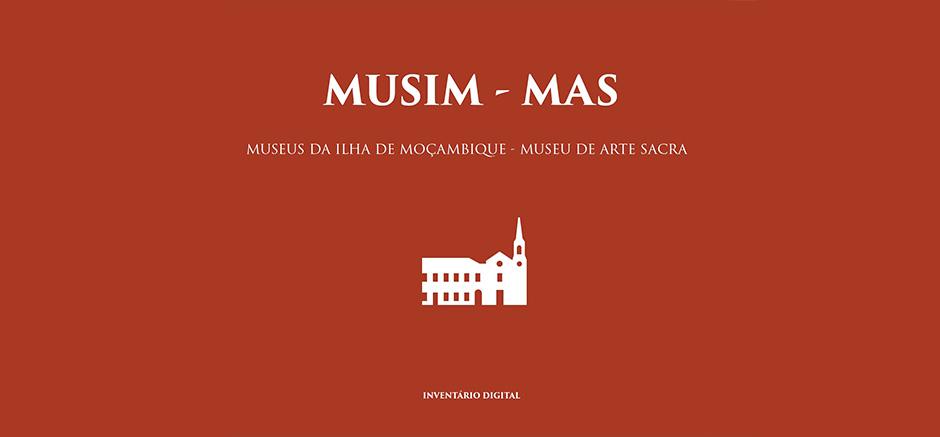 Slide_MUSIM-MAS_v2