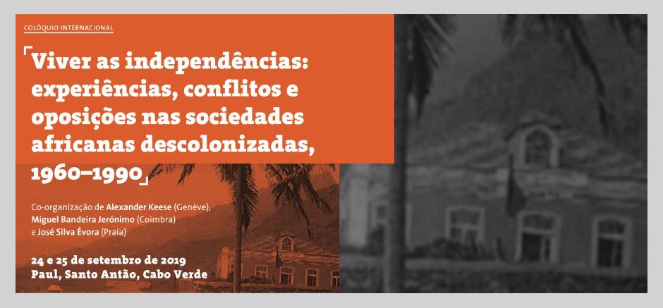 Slide_ViverAsIndependencias_v2
