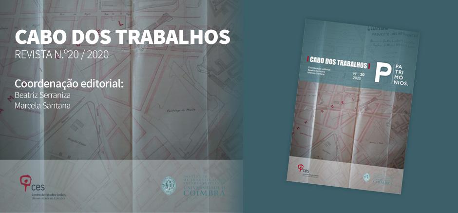 Carrossel_Cabo-dos-Trabalhos