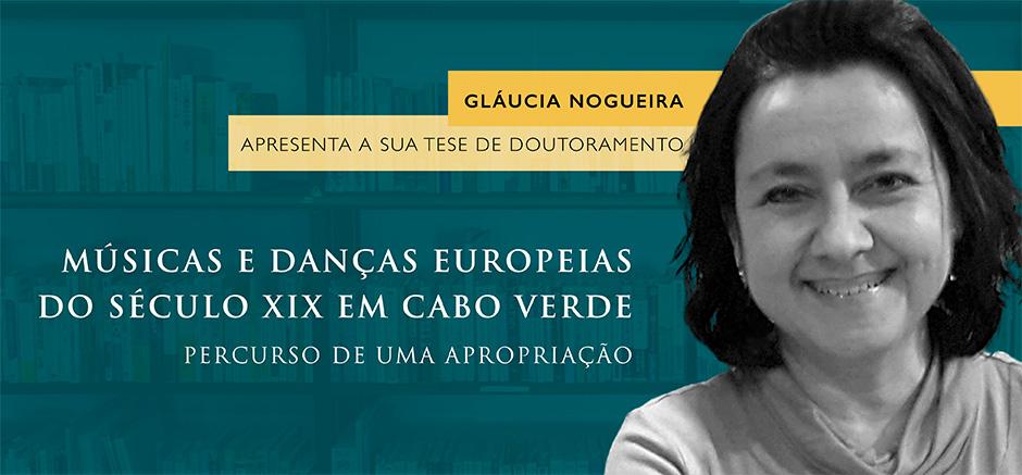 Slide_Glaucia