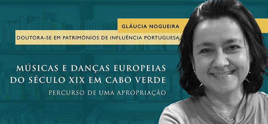 Banner-Glaucia-Nogueira
